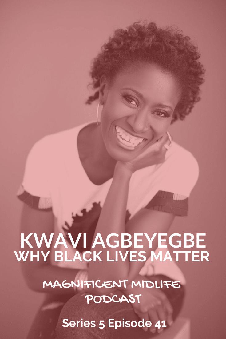 Kwavi Agbeyegbe