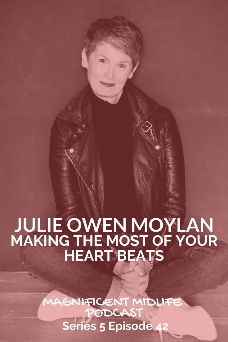 Julie Owen Moylan