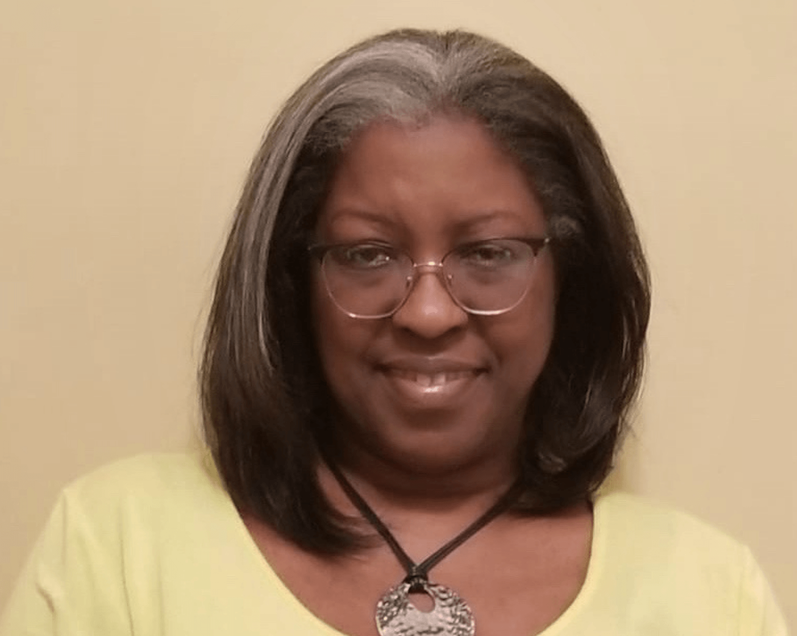 Confronting anti-Black racism with Kimberly McCormick