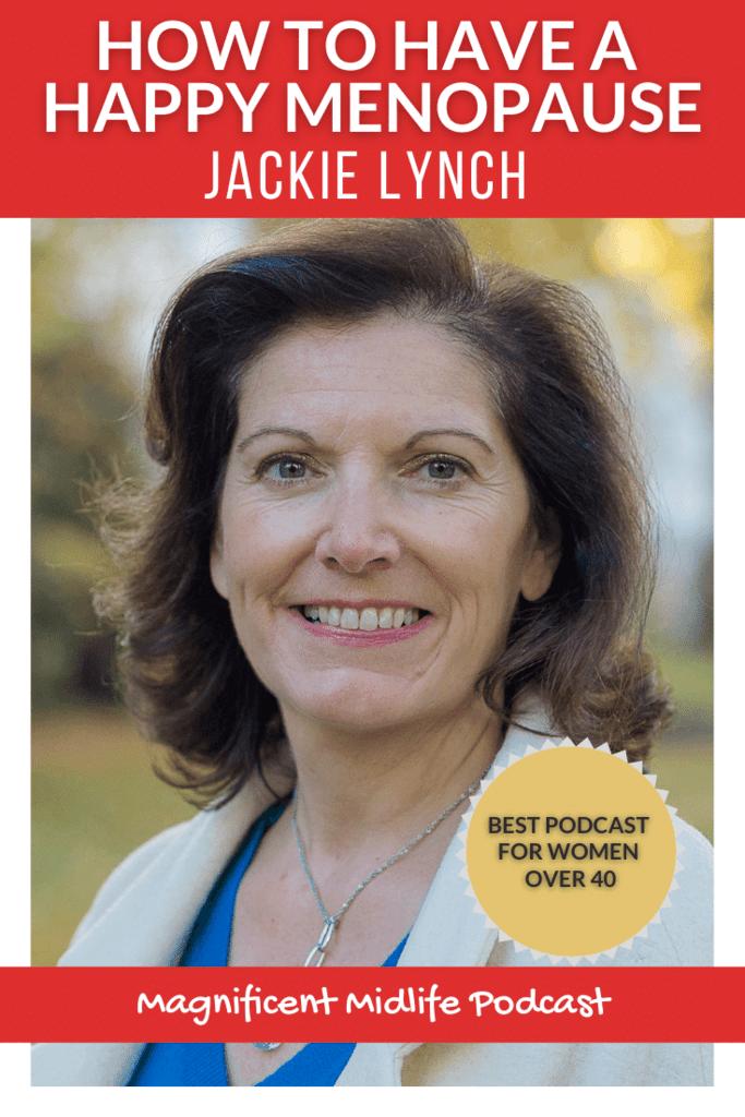 Jackie Lynch